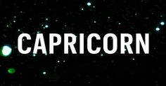 Capricorn Monthly Horoscope (May Sagittarius Monthly Horoscope, Horoscope July, Capricorn Compatibility, Zodiac Capricorn, Aquarius, Taurus, Zodiac Sun Signs, Zodiac Sign Facts