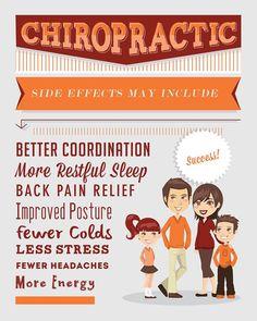 Chiropractic whiteleychiropractic.com