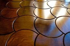 Moroccan Wood Floor Tiles Jamie beckwith the sextant pattern with its exotic shape recalls mosaic enigma lotus enigma sextant enigma jacks enigma dice enigma wave enigma pixel hive projection wedge projection rustic projection sisterspd