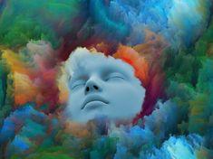 Ten, Spirituality, Painting, Spiritual Awakening, Te Quiero, Hipster Stuff, Painting Art, Spiritual, Paintings