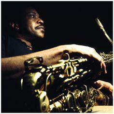 George Coleman by Francis Wolff Jazz Blues, Blues Music, Francis Wolff, Jazz Cat, Sax Man, All That Jazz, Blues Artists, Miles Davis, Jazz Musicians