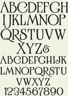 Ross Antique Roman font. Named after the Ross F. George, original author of the Speedball Text Book. This style was discovered in his 1929 edition. Set includes 2 interchangeable fonts to allow you to be creative and make substitutions as necessary