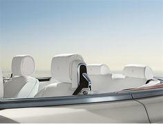 2013 Rolls-Royce Phantom Drophead Coupe de imagen