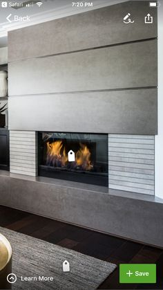12 best fireplaces images gas fireplaces fireplace ideas gas rh pinterest com