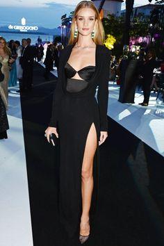 Rachel Zoe's Favorite Looks From The 2014 Cannes Film Festival | The Zoe Report
