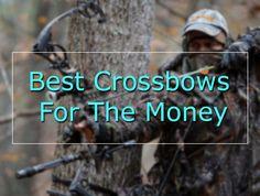 https://top10bestbudget.com/hunting/best-crossbows/