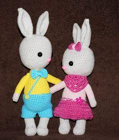 Hello Kitty, Dinosaur Stuffed Animal, Toys, Animals, Fictional Characters, Art, Activity Toys, Art Background, Animales