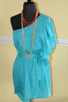 To order, go to www.facebook.com/downtowndivanc or call 252-482-0144