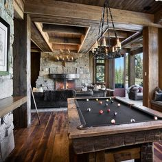 Garage Remodel To Family Room Diy Man Cave Ideas Man Cave Garage, Garage Game Rooms, Game Room Basement, Man Cave Basement, Garage House, Man Cave Designs, Bar Designs, Man Cave Diy, Man Cave Home Bar