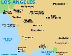 Do you often have to advertise for Los Angeles,#LA California Locality? These 20 #Classifieds can make your #advertising goals easier!