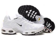 best cheap a0ced ef9c5 7 Best nike air max tn images   Nike air max tn, Nike boots, Nike shoes