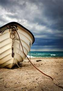 This would be a cool print framed @Melissa Neddo for your nautical theme