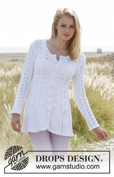 Free Pattern Tricot Blanc, Tricot Vêtement, Veste Femme Tricot, Tricot Et  Crochet, 2ccff996e31