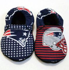 04c15271ca15c New England Patriots Baby Toddler Boy s Gril s by Tawanratdesign