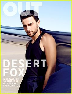 #' the Jack Falahee of HTGAWM will not Discuss His Sexuality --- More News at : http://RepinCeleb.com  #celebnews #repinceleb #CelebNews
