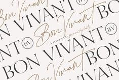 Handwritten Fonts, Script Fonts, Typography Fonts, Hand Lettering, Serif Font, Creative Typography, Lightroom, Photoshop, Great Fonts