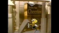 80s commercials I