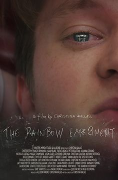 Watch The Rainbow Experiment HD Streaming Movie List, Movie Tv, Cinema Posters, Movie Posters, Film Poster Design, Cinematic Photography, Good Movies To Watch, Indie Movies, Funny Movies