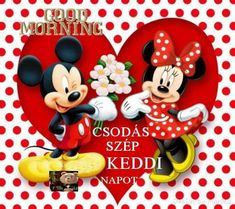 Embroidery Materials, Embroidery Kits, Mickey E Minnie Mouse, Diamond Drawing, Mosaic Crosses, Disney Home Decor, Color Box, Cinderella, Collage