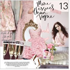 An award for you, more work for me [TGIV] by maybones on Polyvore featuring Forever New, Pier 1 Imports, Jane Seymour Botanicals, Oster, Valentino, Jenna Leigh and modern