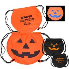 """Craving some sweet Halloween Deals? Spooky Savings are among us! Start saving today through Oct 31st. Enter coupon code """"spooky10"""" to save 10% on all products. (Offer may not used in conjunction with any other promotion or discounts) #halloweenpromotion #spookysavings #jetline - http://ift.tt/1HQJd81"""