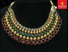 vintage-antique-necklace.jpg 403×314 pixels