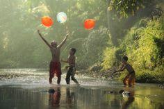 indonesia, life, Photography, natural, culture, beautiful, indonesia, life, Photography, natural, culture, beautiful, Taufik Sudjatnika