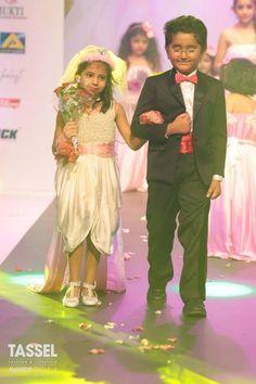 Kids wear  Fashion theme  Petal princess  Shop now