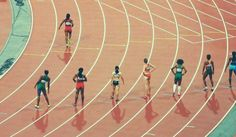 The IAAF Diamond League covers 32 Diamond track and field disciplines and athletes earn qualification points to qualify for the final. Diamond League, London Birmingham, Long Jumpers, Lausanne, Doha, Track And Field, Oslo, Brussels, Shanghai