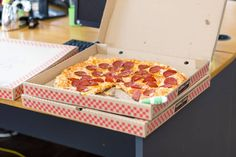 Free 30-Day Grubhub+ & $7 off First Food Delivery! ::