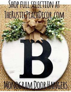 Let/'s do holiday sports team a special occasion etc. Custom for you Fall Wreath You tell me what you want and I make it a reality