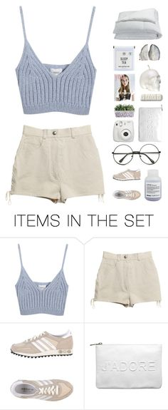 """ALL MY SOUL"" by spriingy ❤ liked on Polyvore featuring art"