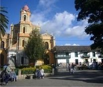 Funza, Cundinamarca