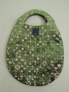 meri bag / Mina perhonen