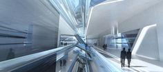 Arch2o-Innovation Tower-Zaha Hadid Architects (69)