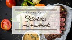 Calculator macronutrienți în limba română pentru dieta ketogenică Calculator, Tableware, Nature, Beauty, Dinnerware, Naturaleza, Dishes, Off Grid, Natural