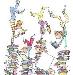 http://www.quentin-blake-europe-school.de/files/books_osver_books291x300.jpg