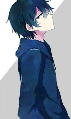 shintaro kisaragi from kagerou project shintaro kagepro anime Hot Anime Boy, Anime Boys, Manga Anime, Cool Anime Guys, Manga Boy, Anime Cosplay, Anime Style, Fan Art Anime, Kagerou Project