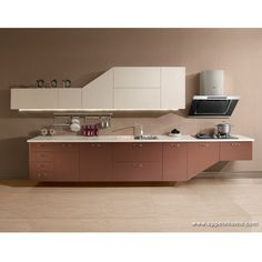 Pinterest Solid Wood Kitchen Cabinets Kitchen Cabinets And Models
