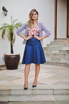 http://www.fashionandmanagement.com/2015/05/tendencia-jeans-dia-mundial-do-jeans.html#.VVz-4rlViko