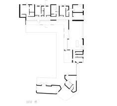 danish atrium house 39