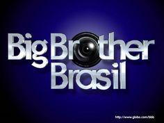 Os participantes do BBB11 já foram devidamente selecionados, está tudo pronto! O Big Brother Brasil 11 vai começar! Para participar da casa mais vigiada do