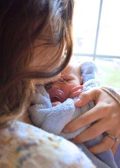 cuddles // swoon photo // brooklyn fletcher