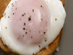 http://www.channel4.com/programmes/how-to-cook-like-heston/articles/all/poached-eggs-recipe/1817