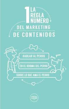Ana Sainz on Marketing En Internet, Social Media Marketing Business, E-mail Marketing, Content Marketing Strategy, Influencer Marketing, Online Marketing, Digital Marketing, Affiliate Marketing, Web Design