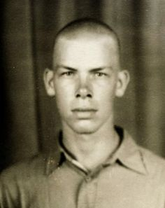 """wehadfacesthen: """" Lee Marvin in 1942 when he enlisted in the US Marine Corps. After the war, he got a job as a plumber's assistant at a community theater. One day he was asked to replace an ill cast member, and he discovered he enjoyed acting. Young Celebrities, Beautiful Celebrities, Celebs, Cat Ballou, Joining The Marines, Lee Marvin, Star Wars, Tough Guy, Thing 1"""