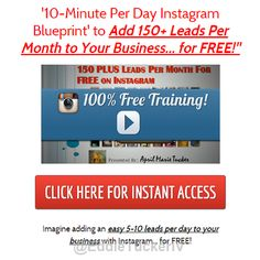 Click below for this awesome free training...  = => http://etuckeriv.bizbuildermastery.com/?t=Pinterest