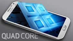 Dual Core vs. Quad Core and What It Means for You