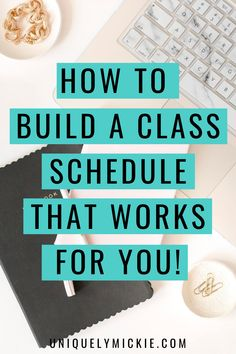Making the perfect college class schedule in college is super important! Trust me when I say you do not want all 8 am classes, but let me share with some more tips on building the class schedule for you. #collegetips #collegehacks #collegeadvice Class Schedule College, College Test, College Life Hacks, College Classes, College Fun, Pharmacy School, Good Grades, Graduate School, Study Tips