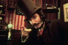 Daniel Day-Lewis as Bill The Butcher Cutting in a dramatic monologue for men in the film Gangs of New York, 2002 Patriotic Words, Gangs Of New York, Daniel Day, Day Lewis, Bill Of Rights, Thing 1, Conservative Politics, Cultura Pop, Mustache